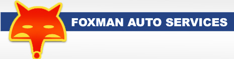 Foxman Auto Services - Car Repairs & Inspections Randwick